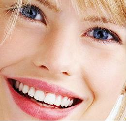 whiite-teeth2