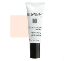 Dermablend-Smooth-Indulgence2