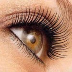 LASHING OUT – KEEP YOUR LASHES LONG & STRONG