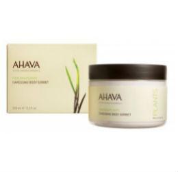 ahava-body-sorbet2