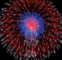 fireworks22