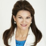MEET KATHY FIELDS – DERMATOLOGIST, BEAUTY EXECUTIVE & COMMUNITY BUILDER