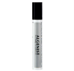 AlgenistTargeted-Deep-Wrinkle-Minimizer
