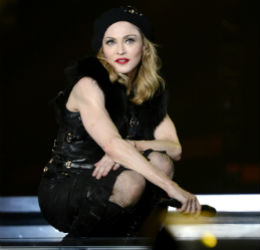 MDNA-Wire-Image-Kevin-Mazur-Getty-Images22