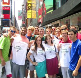 Times-Square-New-York-NY2