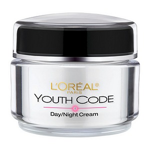 LOreal Youth Code Moisturizer