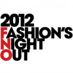 FASHION'S NIGHT OUT: THE BEST OF BEAUTY IN NYC