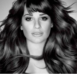 Lea-Michele-Headshot2