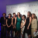 L'OREAL USA HONORS, EMPOWERS WOMEN IN SCIENCE