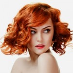 BESPOKE HAIR COLOR DELIVERED TO YOUR HOME