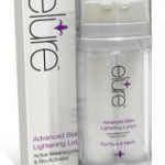 PRO VS FAUX – GET BRIGHTER SKIN NOW