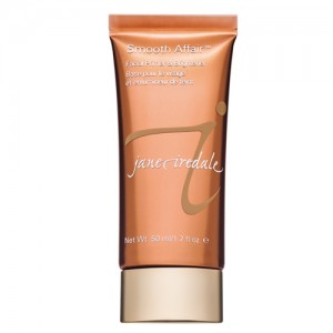 Jane Iredale Face Primer
