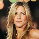 JENNIFER ANISTON UPS THE ANTE OF LIVING PROOF