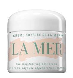 La Mer Moisturizing Soft Cream