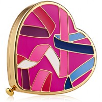 Evelyn Lauder Dream Collection Compact