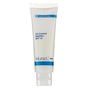 Murad oil control mattifier
