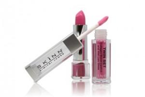 Skinn Cosmetics BCA