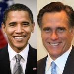 ACHIEVING THE PRESIDENTIAL LOOK: IS IT WITHIN YOUR GRASP?