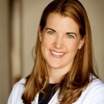 MEET DR. LISA CHIPPS: BEVERLY HILLS DERMATOLOGIC SURGEON