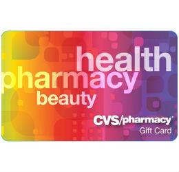 cvs-gift-card2