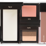 BEAUTY MADE SIMPLE: 7 ALL-IN-ONE MAKEUP SETS
