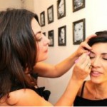 FREE BROW WAX FOR BREAST CANCER SURVIVORS