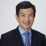 MEET DR. RONALD MOY: BEVERLY HILLS DERMATOLOGIST & COSMETIC SURGEON