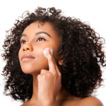 DRY WEATHER? RING UP THESE SUPER MOISTURIZERS