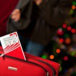 ON THE ROAD AGAIN: PERFECT HOLIDAY TRAVEL KITS