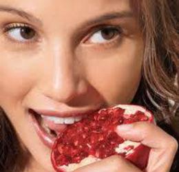 Pomegranate12