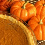 THE GREAT PUMPKIN BEAUTY ROUNDUP
