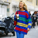 HOW TO ROCK STREET STYLE BEAUTY