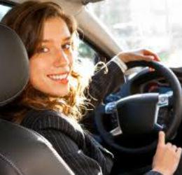 Woman-Driving2