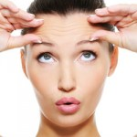 PRO VS. FAUX: OVER THE COUNTER BOTOX® ALTERNATIVES