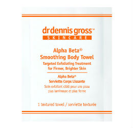 ab_soothing_body_towel2