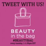 JOIN OUR TUESDAY TWITTER CHATS & WIN GORGE PRIZES!