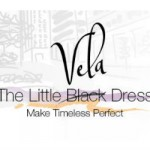 LITTLE VELA DRESS CONTEST – WIN A $5,000 MAKEOVER!