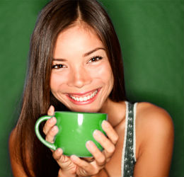 woman-drinking-green-tea2