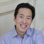 MEET DR. ANTHONY YOUN: MICHIGAN COSMETIC SURGEON