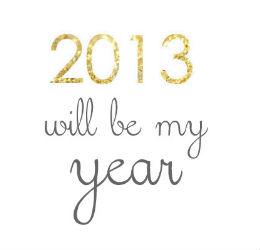 2013-my-year2