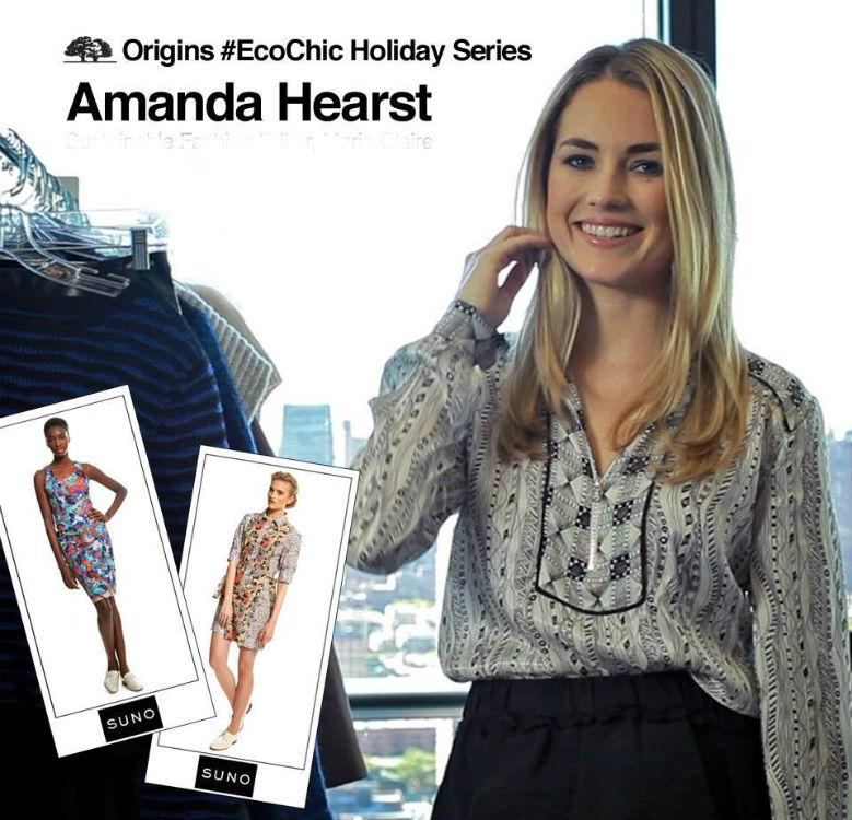 Amanda-Hearst