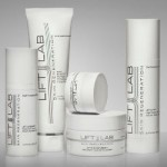 GORGEOUS GIVEAWAY – LIFTLAB SKINCARE