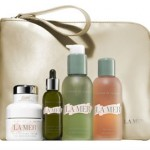 LAST MINUTE BEAUTY: LUXURY HOLIDAY GIFTS