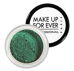 Makeupforeversephora2