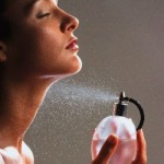 TIPS FOR PICKING A WINTER FRAGRANCE