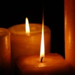 SCENTED CANDLES AND BEYOND…
