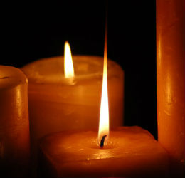 candle-light2