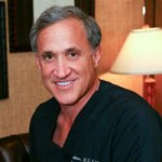MEET TERRY DUBROW — RHOOC PLASTIC SURGEON