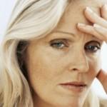 CAN BOTOX REALLY TREAT DEPRESSION?