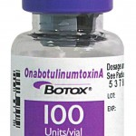 A SURPRISING NEW USE FOR BOTOX